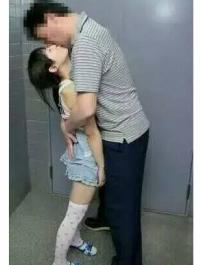 把爱给爸爸